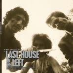 lasthousevinyl