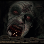 01-the-evil-dead